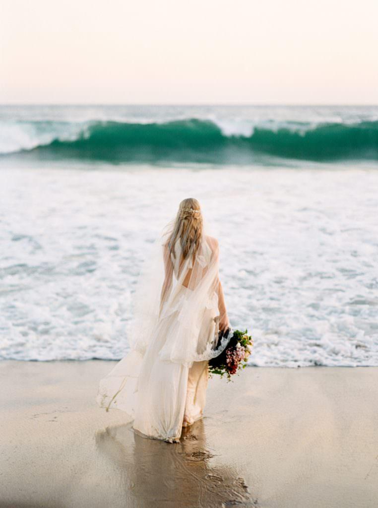 malibu-wedding-elopement-engagement-photographer-el-matador