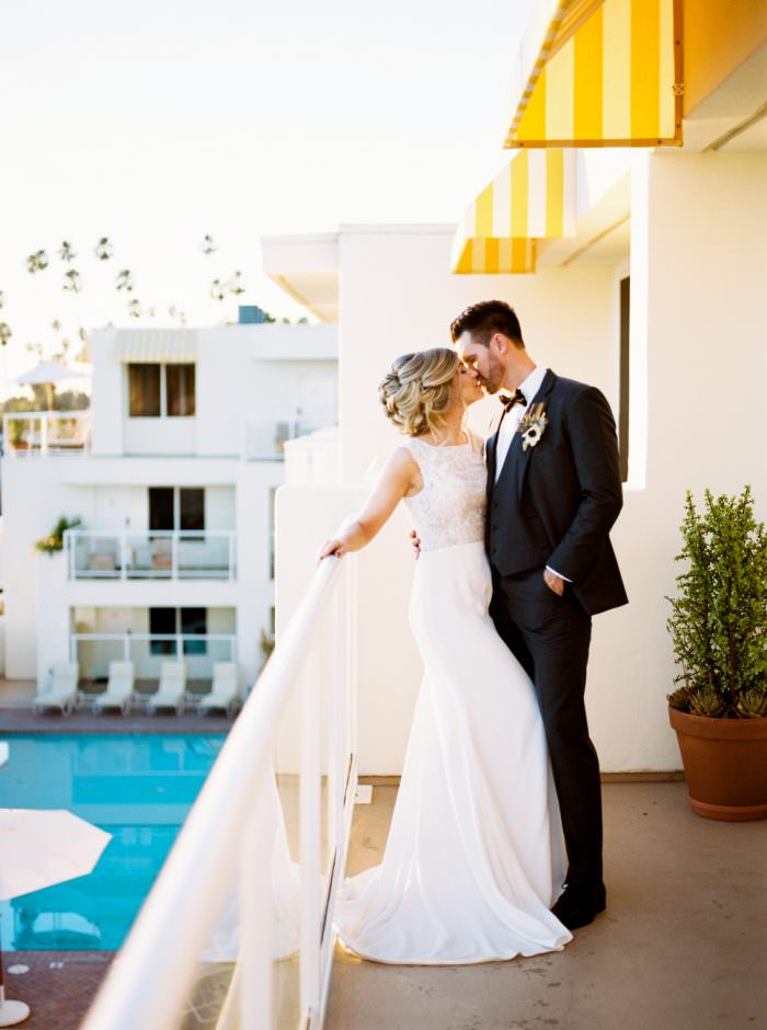 los angeles wedding photographer dennis roy coronel photography