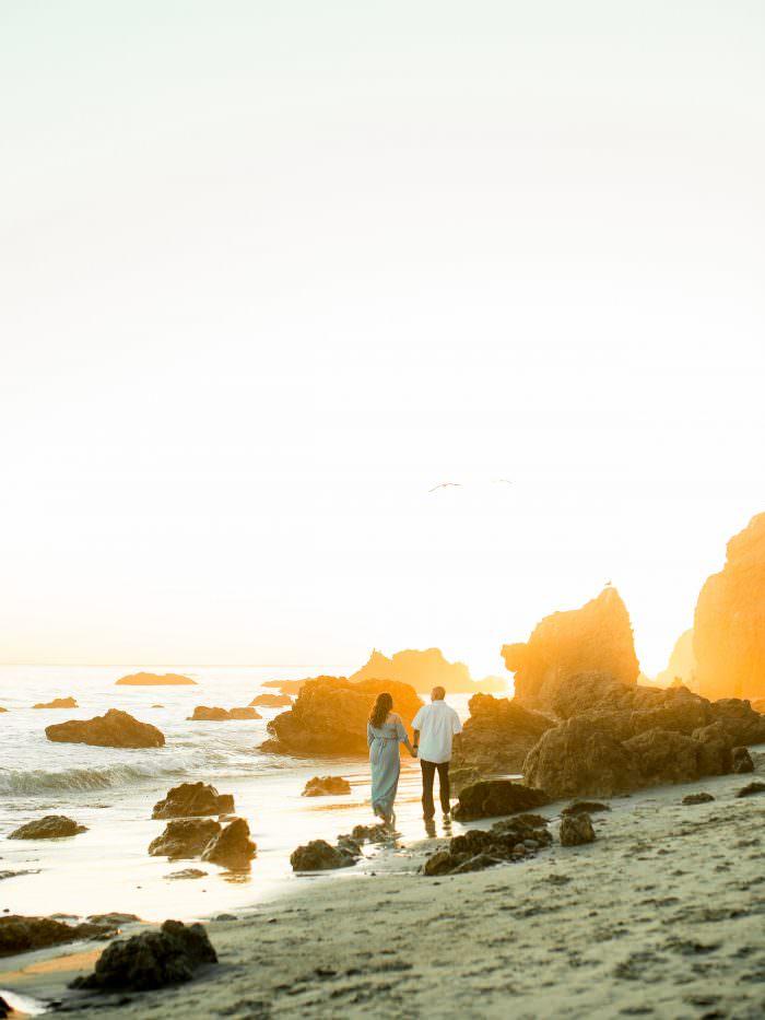 malibu-el-matador-engagement-wedding-elopement