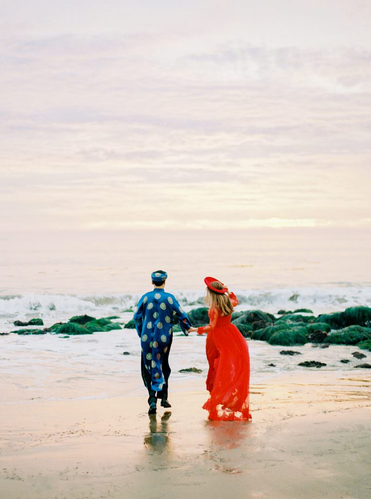 rancho-palos-verdes-traditional-vietnamese-wedding-engagement-photographer