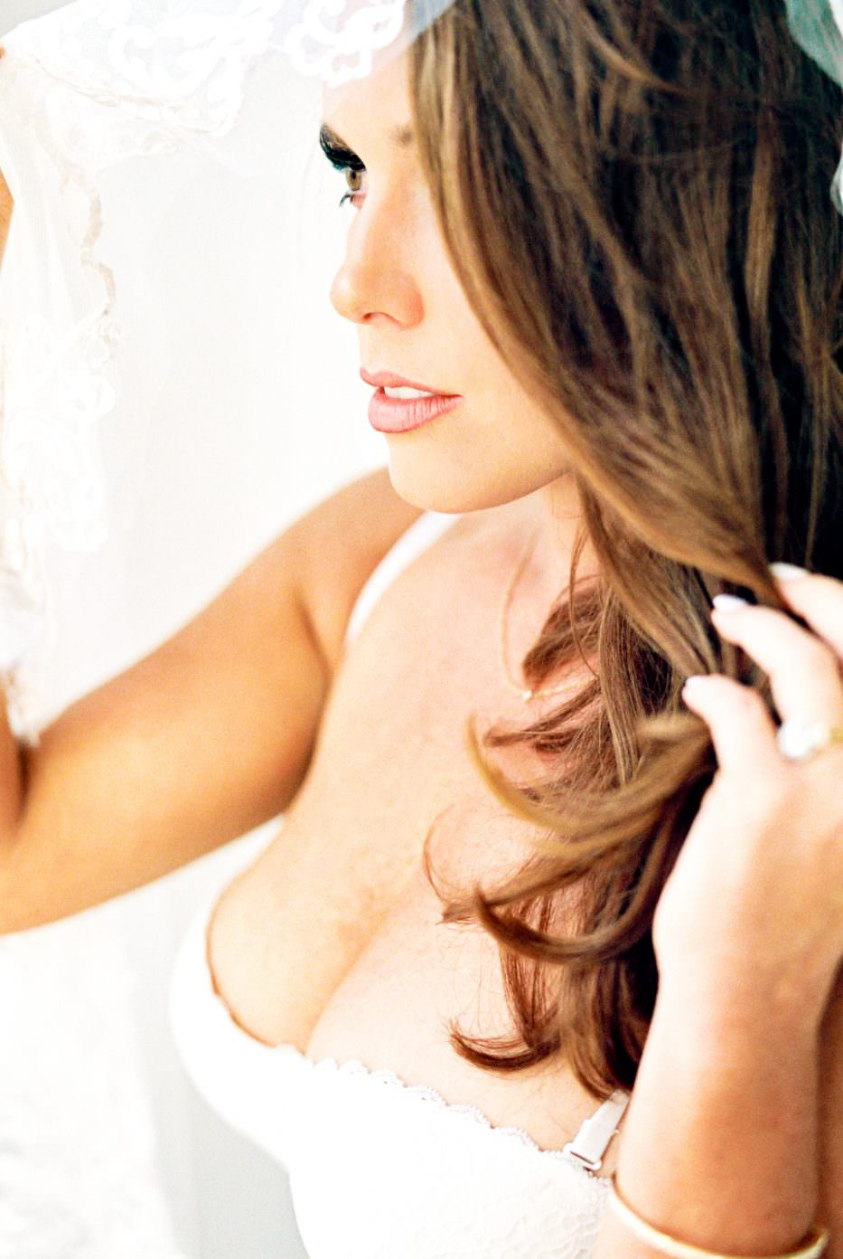 los-angeles-oc-bridal-boudoir-photography