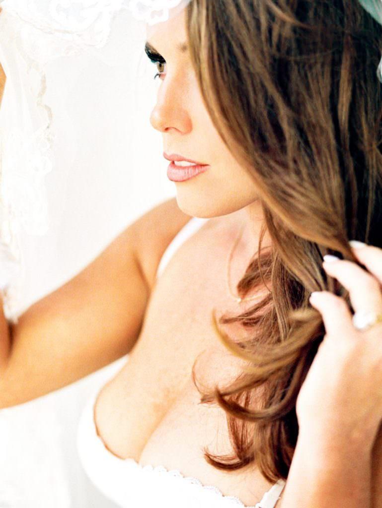 los-angeles-oc-bridal-boudoir-photography