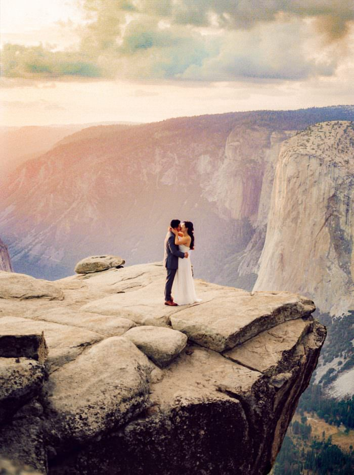 yosemite-engagement-elopement-wedding-photographer