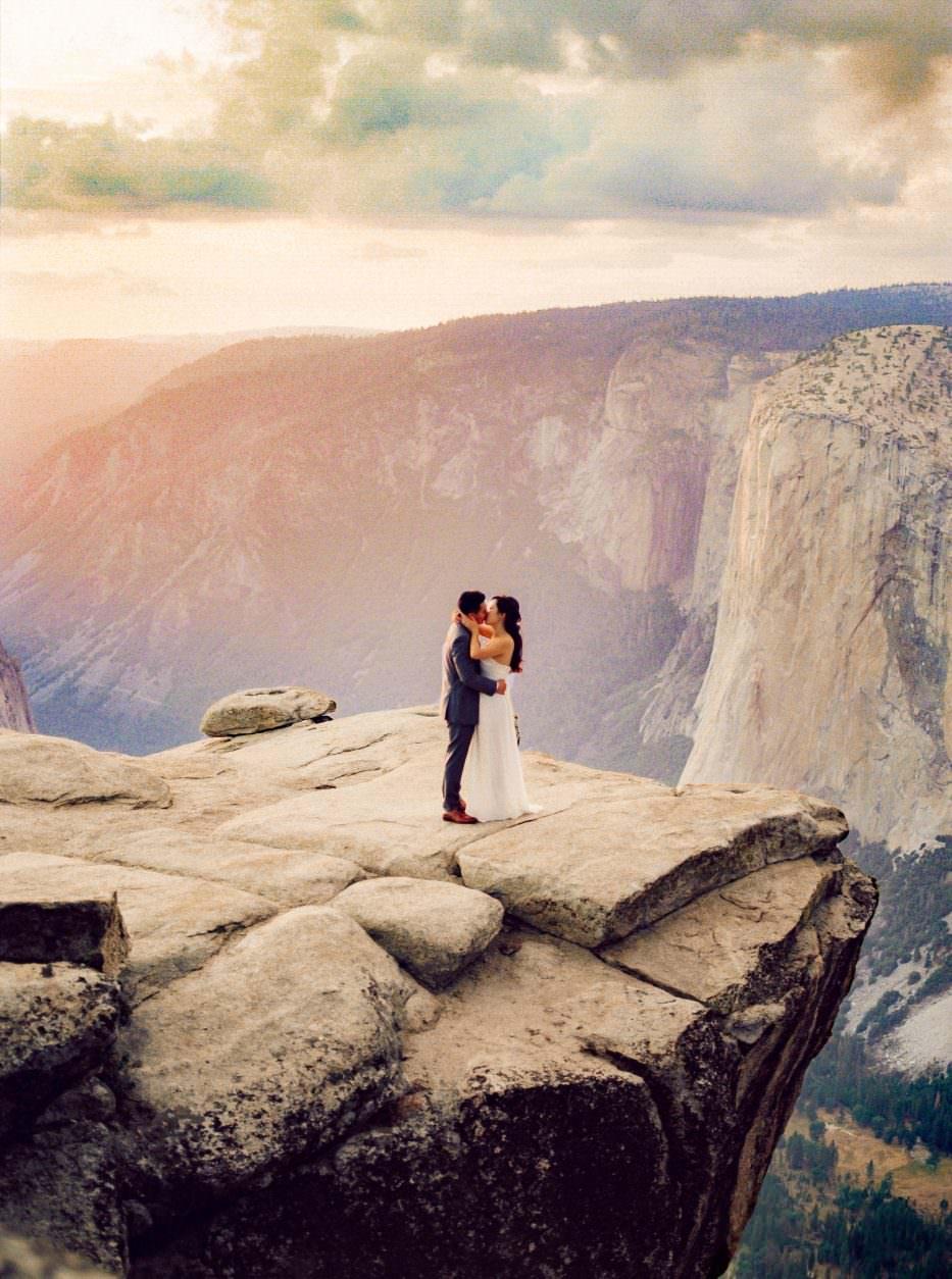 yosemite-engagement-elopement-wedding-photographer