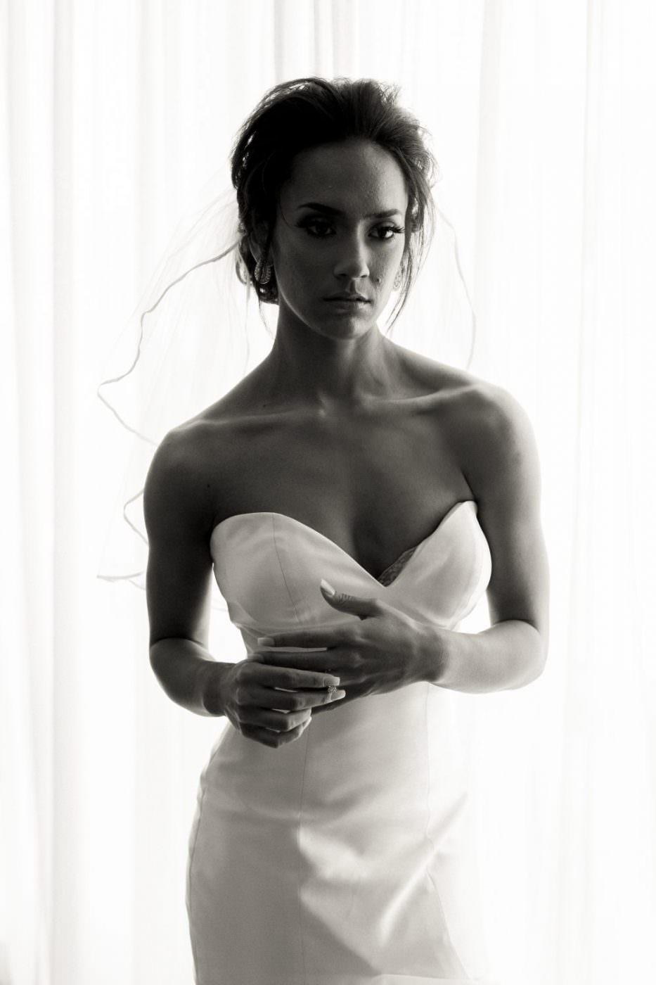 los-angeles-polynesian-bride-wedding