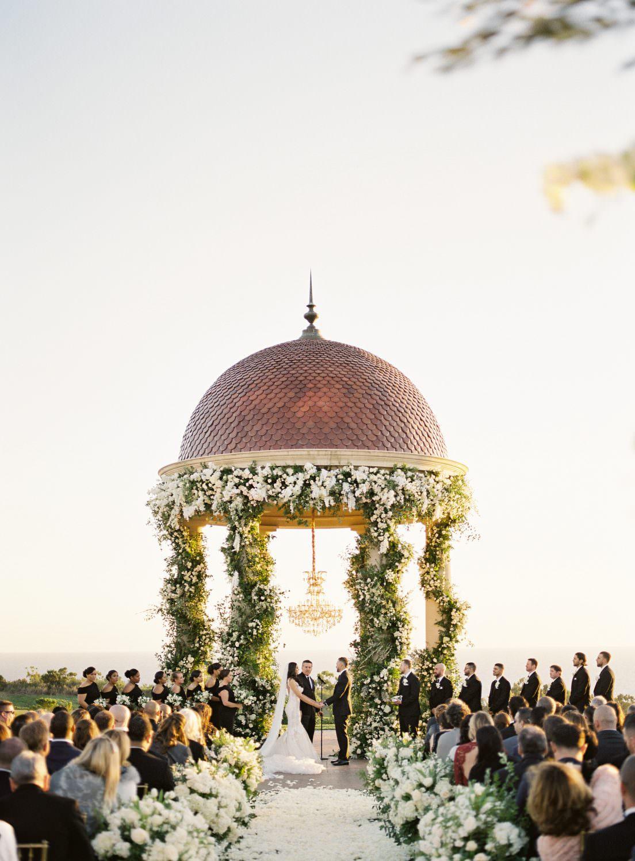 pelican-hill-laguna-beach-wedding-photographer