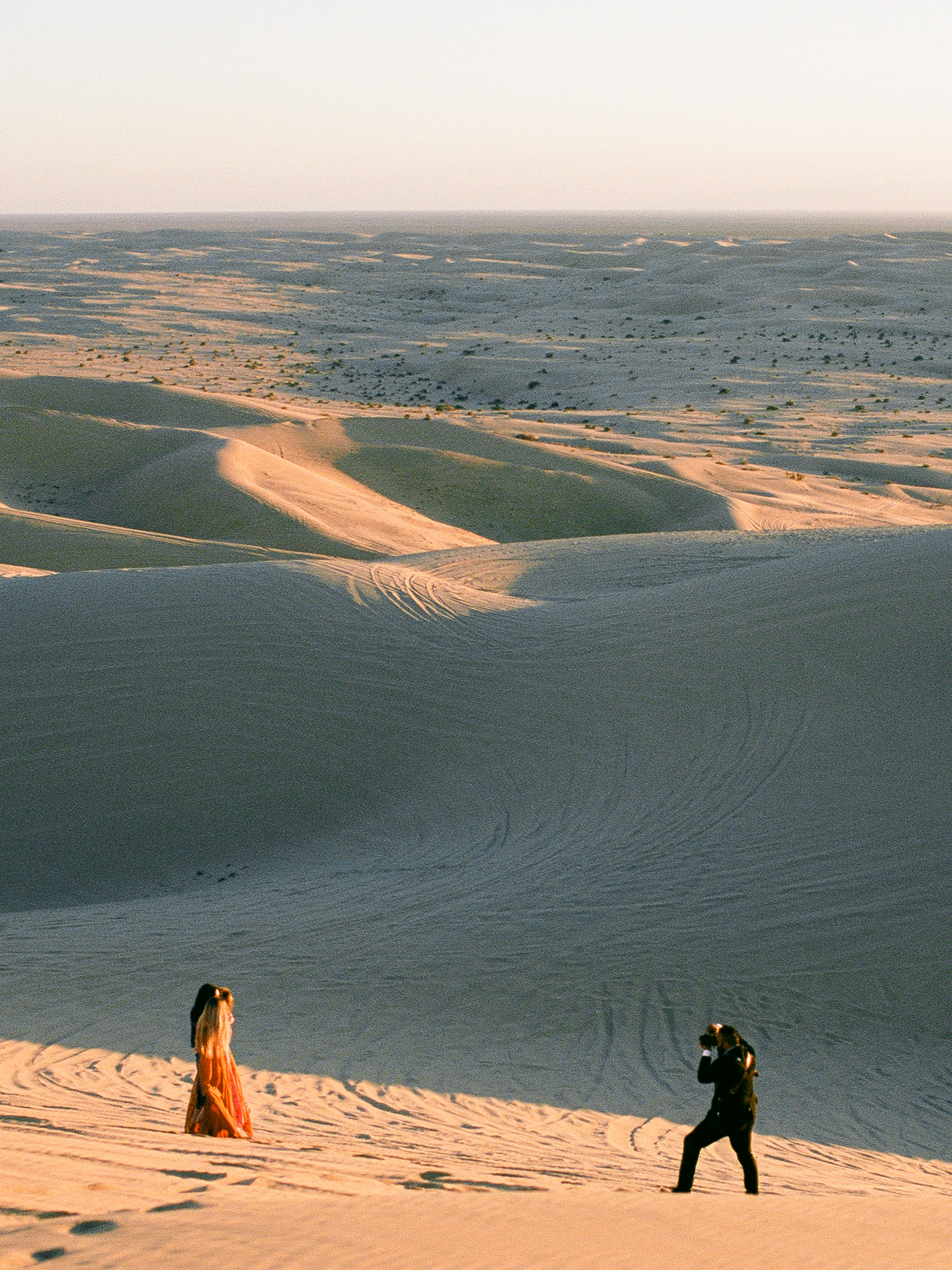 glamis-travel-adventure-elopement-wedding-photographer
