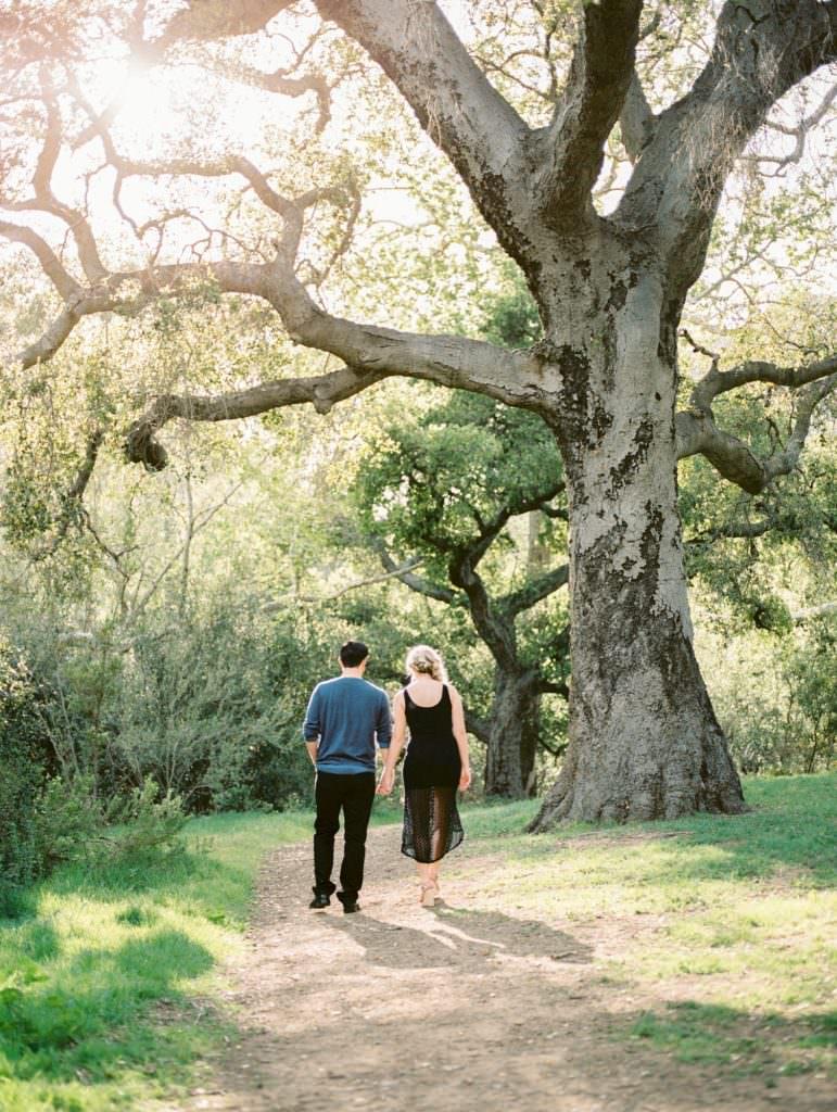 santa-monica-solstice-park-engagement