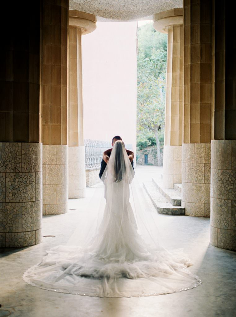 barcelona-destination-wedding-photographer