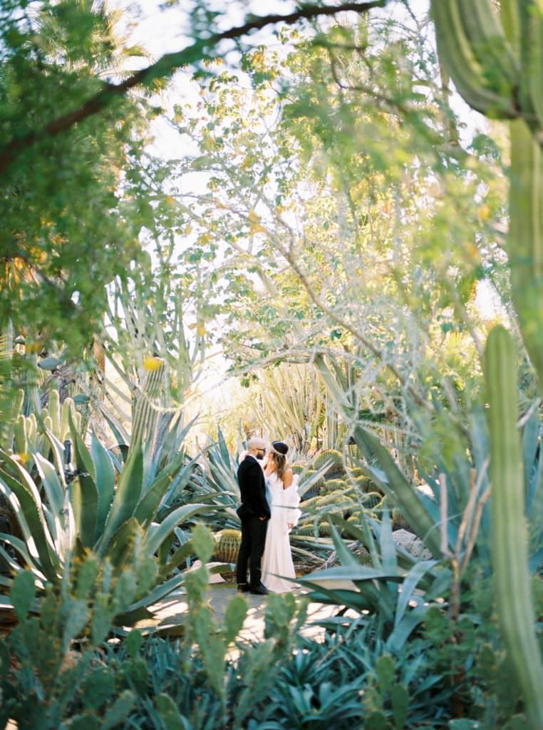 palm-springs-moorten-botanical-garden-engagement-elopement-wedding-photographer