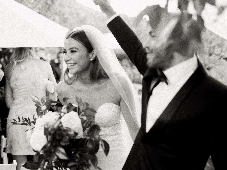 los angeles wedding photographer dennis roy coronel photography
