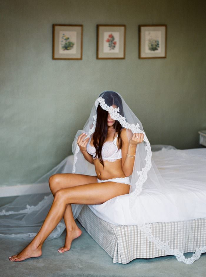 barcelona-bridal-boudoir-photographer