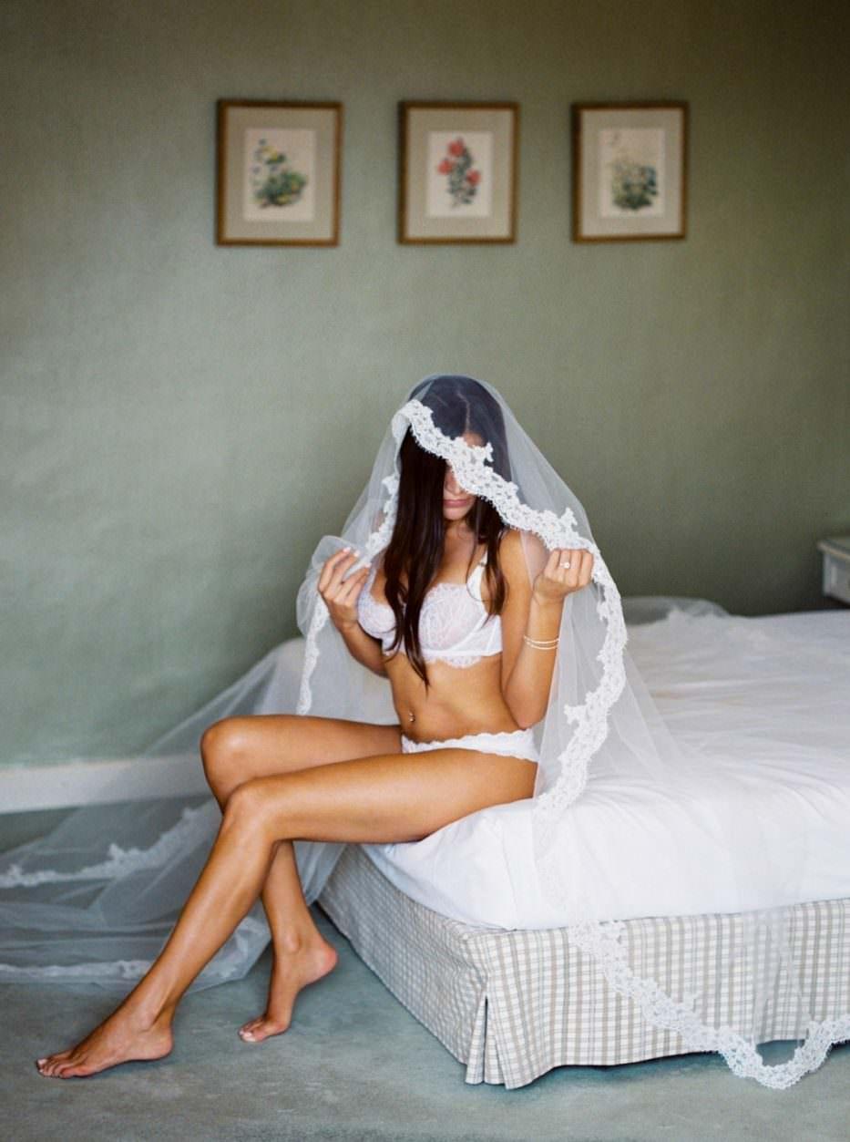 barcelona-bridal-boudoir-photographer