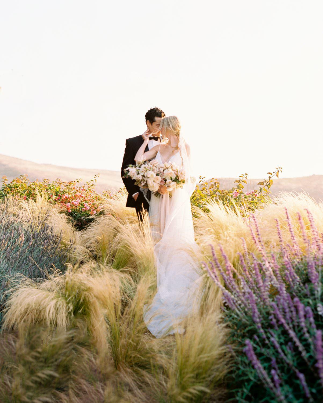 quail-ranch-wedding