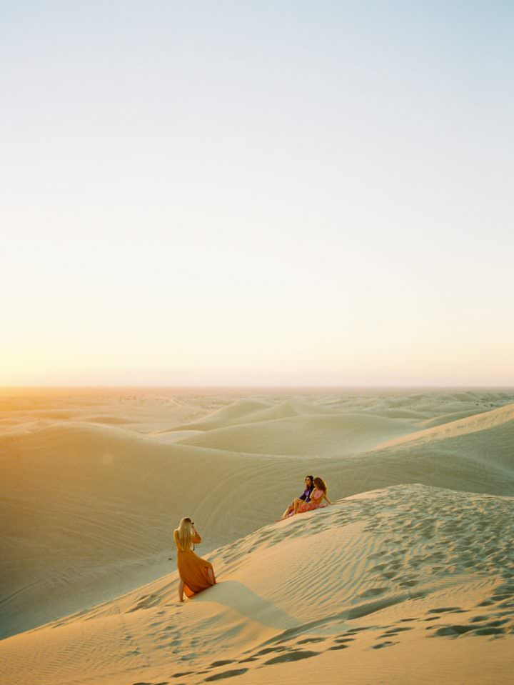 glamis-sand-dunes-fashion-editorial-wedding-elopement-engagement-photographer